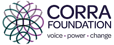 Corra Foundation.png