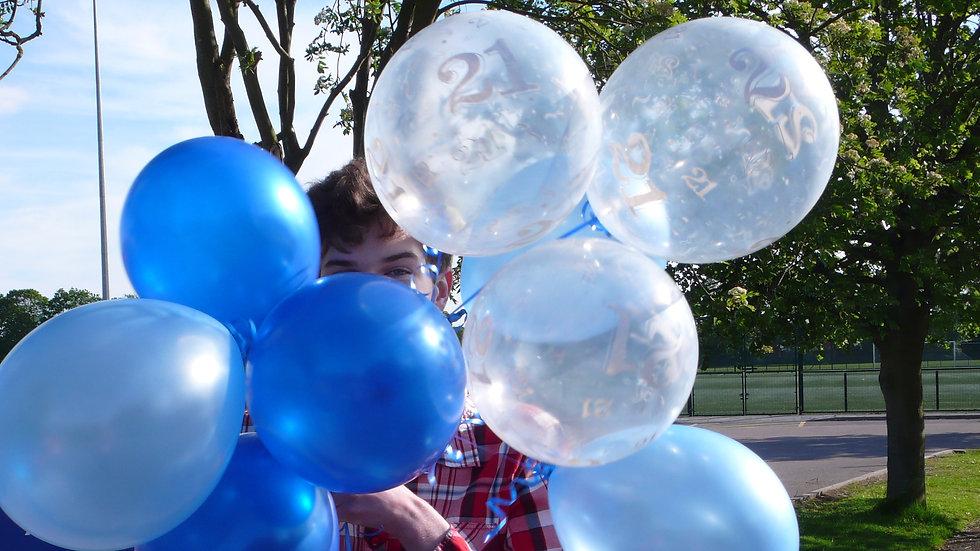 Alexander 21st1 balloons2.jpg