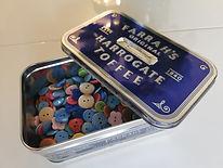 button tin.jpg