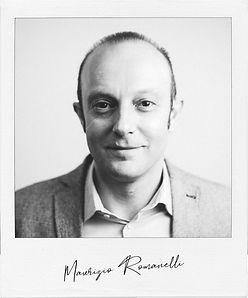 MAURIZIO ROMANELLI (1).jpg