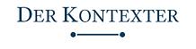 cropped-Der-Kontexter-Logo_neu (1).png