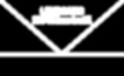 montebelo-logo-lehrgang.png