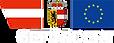 icon_gefördert_weiss.png