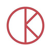 Kontexterei-k-logo-montebelo_BRICK.jpg