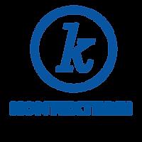 Kontexterei-Logo.png