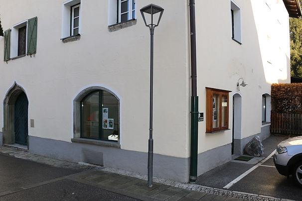 Kontexterei Marktstrasse.jpg