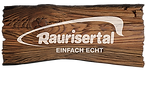 logo_raurisertal.png