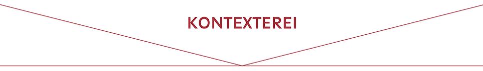 Kontexterei Rauris Logo.png