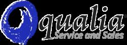 qualia-logo-web-e1504619903331.png