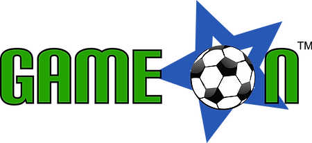 Game On Soccer.png