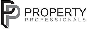PPT-Logo-BW-highres.jpg