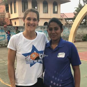 Coaches in India