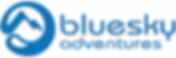 blue-sky-adventures-inc_logo_large.png