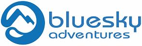 blue-sky-adventures-inc_logo_large.png