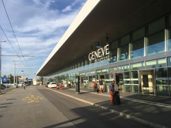 Aéroport-Genève
