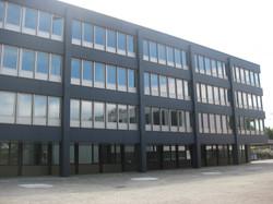 Collège du Martinet