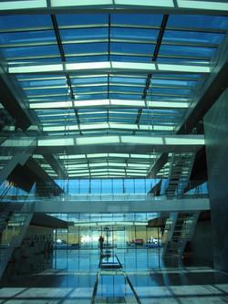 Ferring International Center