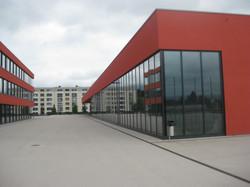 École Stitelmann