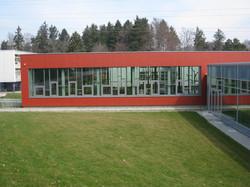 Collège de Bois-Murat