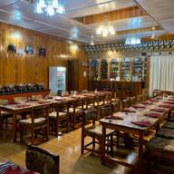 YT Hotel | Restaurant