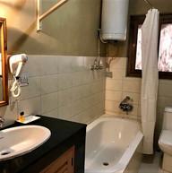 Hotel Jigmeling | Washroom