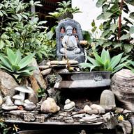 Bhutan Eco Lodge | YT Hotel