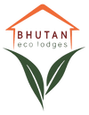Bhutan Eco Lodges Logo