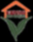 Bhutan Eco Lodges Logo