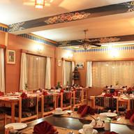 Hotel Jigmeling | Restaurant
