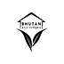 Bhutan Eco Lodges Logo Star.png