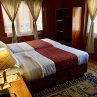 Hotel Jigmeling | Twin Room