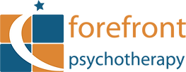 Forefront Psychotherapy Logo.png