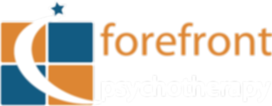 Forefront Psychotherapy Logo wht.png