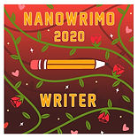 NaNo-2020-Writer-Badge-1.jpg