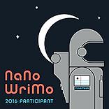 NaNo-2016.png