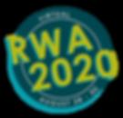 RWA2020-virtual-logo.png