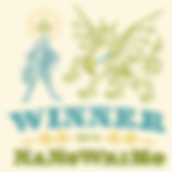 NaNo-2014-Winner.png
