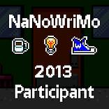 NaNo-2013.png