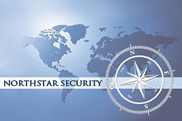 NorthstarSecurity_Logo.jpg