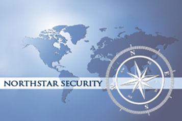 NorthstarSecurity_Logo.jpg