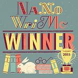 NaNo-2015-Winner.jpg