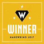 NaNo-2017-Winner.png