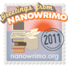 NaNo-2011.png
