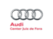 logo-audi-center.png