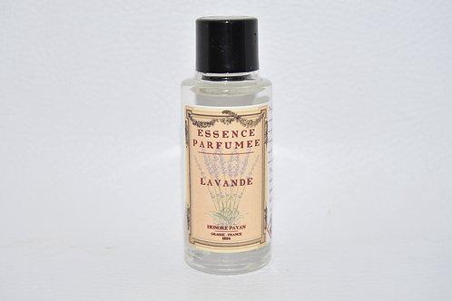 Essence parfumée Lavande, 15 ml, Fabriqué en France, pour galet en céramique plâtre