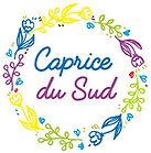 logo-caprice-du-sud.jpg