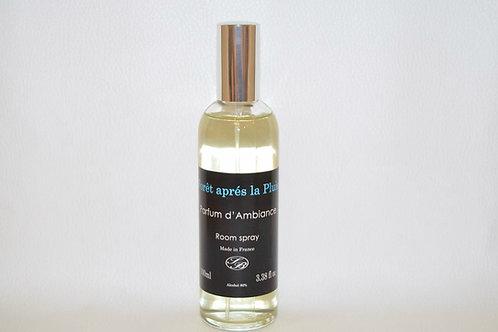 Parfum d'Ambiance - Forêt après la pluie - 100 ml