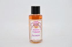 Essences parfumées