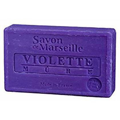 Savon de Marseille - 100 g