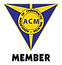 Association of Chiropractic Malaysia